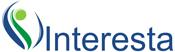 Interesta