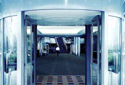3M Profesionalni otirači – važnost ulaznog prostora za Vašu zgradu